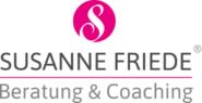 Susanne Friede |Beratung & Coaching